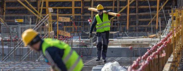 Ogrodzenia budowlane tlc rental
