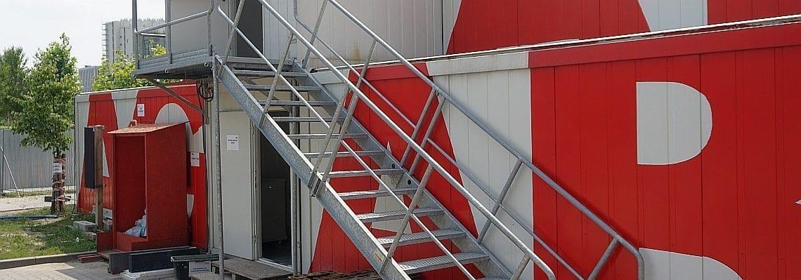 schody_kontenerowe_4_główne