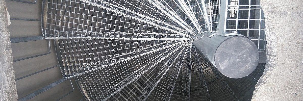 schody_krete_1200
