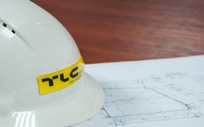 Zespół TLC Rental rośnie w siłę!