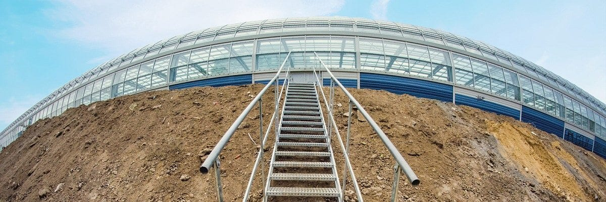 schody_tymczasowe_1200