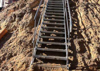 schody_na_budowe_4_1024