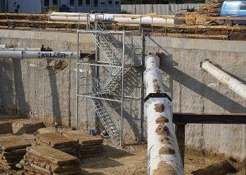 schody_tymczasowe_budowa_4_1024