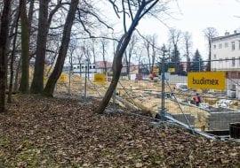 2018.04 SMART_MOBILT Lublin (3 of 3)