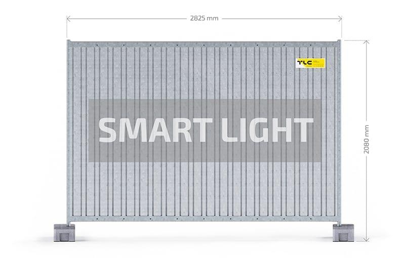 ogrodzenia-pełne-SMART-LIGHT-1_2