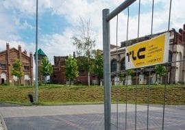 Katowice TLC Rental