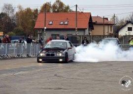 barierki ochronne city barierki kontroli ruchu driftujemy dla Julii www 1024 px-10