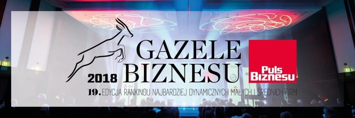 Szablon tlc rental gazele biznesu pl 2018