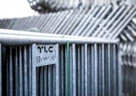 Oddział Szczecin TLC Rental
