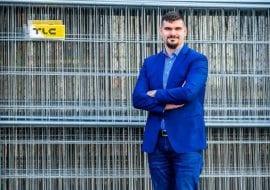 Oddział TLC Rental Szczecin