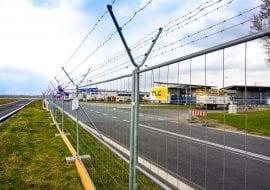 ogrodzenia ażurowe mobilt lotnisko chopina www (1 of 12)