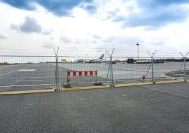 ogrodzenia ażurowe mobilt lotnisko chopina www (12 of 12)