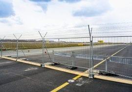 ogrodzenia ażurowe mobilt lotnisko chopina www (5 of 12)