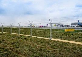 ogrodzenia ażurowe mobilt lotnisko chopina www (8 of 12)
