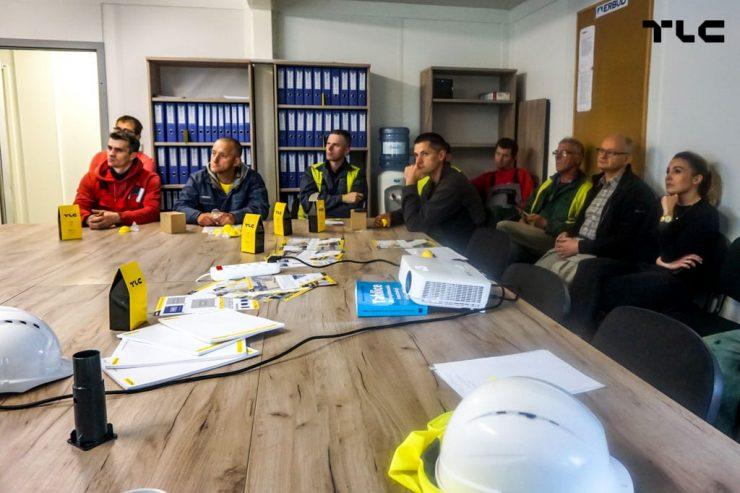 tlc-rental-dni-bezpieczenstwa-bhp-2019-erbud-industry-puławy www-03085