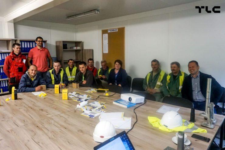 tlc-rental-dni-bezpieczenstwa-bhp-2019-erbud-industry-puławy www-03089