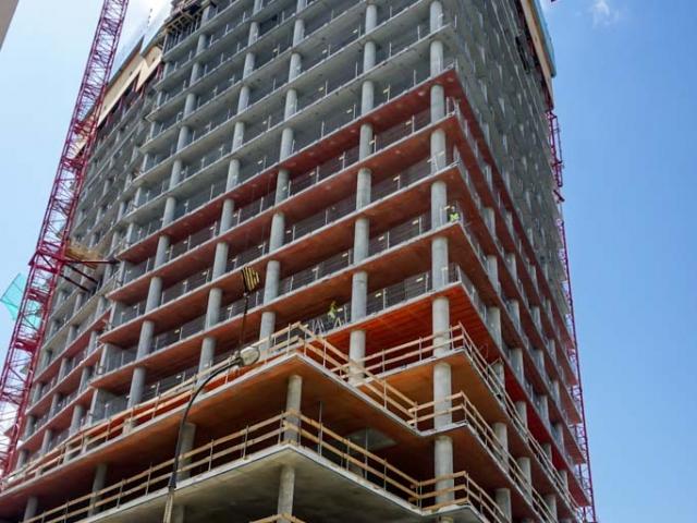 TLC-rental-eps-edge-protection-system-Warszawa-porr