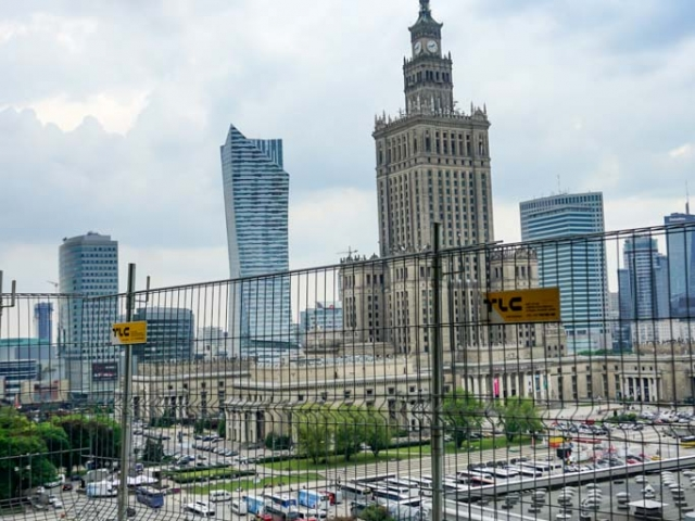 TLC-rental-eps-edge-protection-system-Warszawa-porr