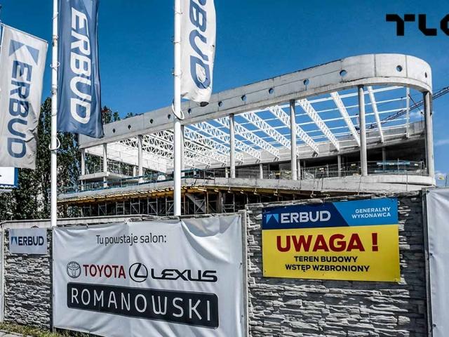 TLC-toyota-lexus-romanowski-krakow-eps-tas-ogrodzenia-budowlane