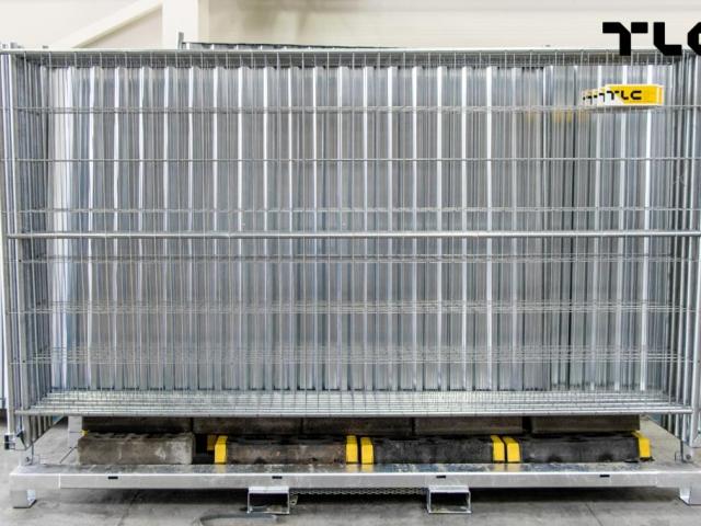 Paleta-transportowa-ogrodzenia-tymczasowe-tlc-mobilt