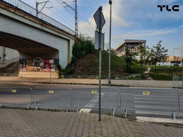 barierki_ochronne_barierki_city_tlc_rental_www-1