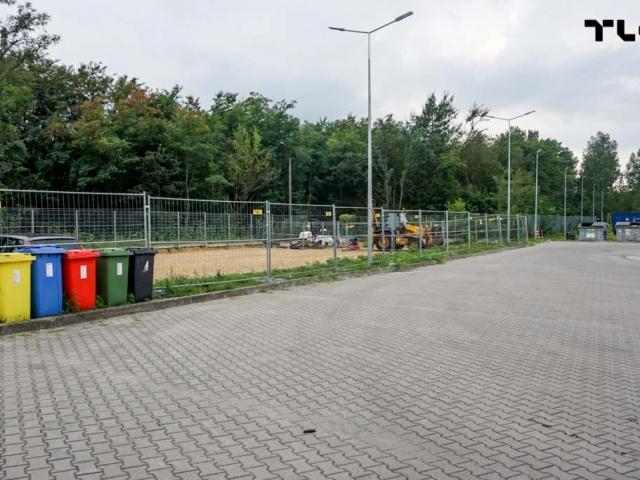 ogrodzenia_tymczasowe_ażurowe_plastikowe_tlcrental_www-2