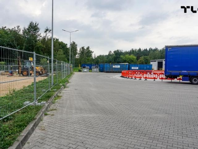 ogrodzenia_tymczasowe_ażurowe_plastikowe_tlcrental_www-4