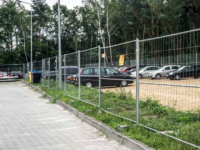 ogrodzenia_tymczasowe_ażurowe_plastikowe_tlcrental_www-8
