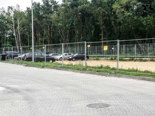 ogrodzenia_tymczasowe_ażurowe_plastikowe_tlcrental_www-9