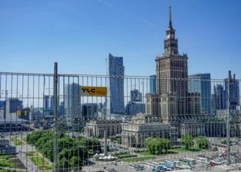 TLC rental eps edge protection system Warszawa porr www (15 of 18)