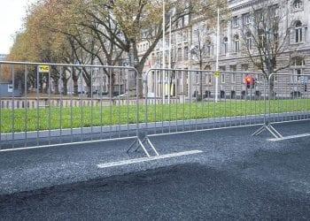 barierki-tymczasowe-city-tlc-krakow-www-r