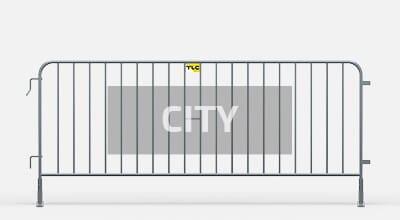ogrodzenia-budowlane-tymczasowe-bariery-tlcrental