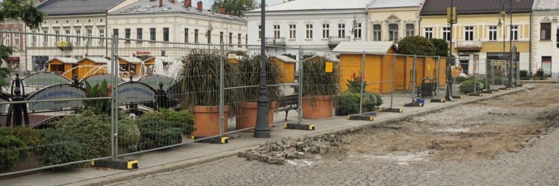 ogrodzenia_ażurowe_nowy_sacz