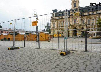ogrodzenia_ażurowe_wynajem_mobilt_nowy_sacz_www-13