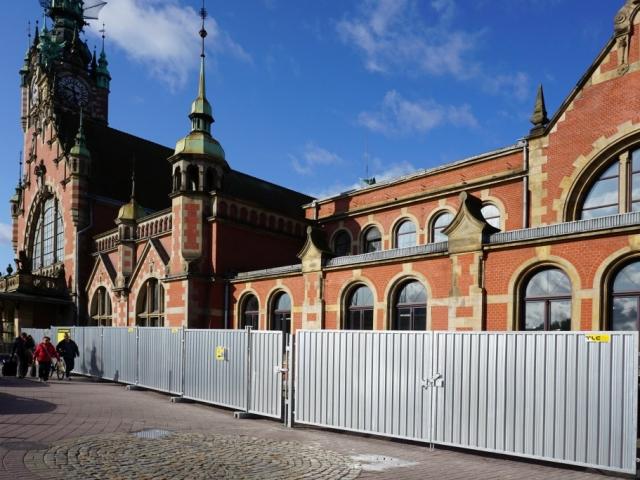 ogrodzenia_budowlane_tlc_rental_smart_gdansk3