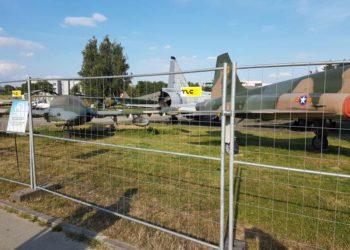 producent_ogrodzeń_tymczasowych_tlc_muzeum_lotnictwa_krakow_www1 (1)
