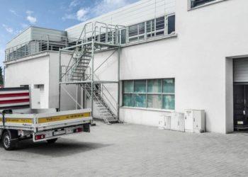 schody_tymczasowe_klatki_schodowe_wynajem_bmw_www-gdansk-2 (2)