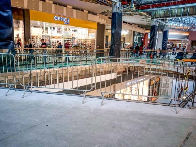 barierki-tymczasowe-city-tlc-bonarka-krakow-www-11