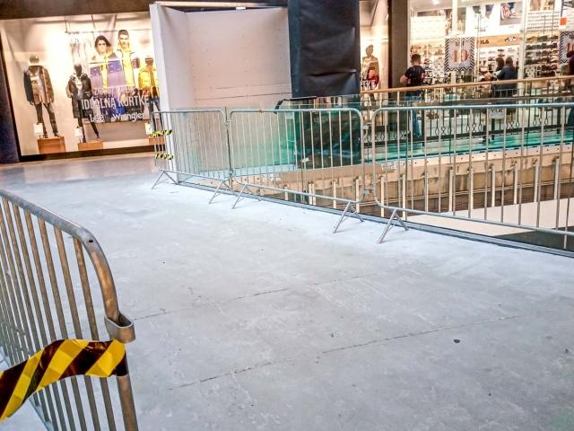 barierki-tymczasowe-city-tlc-bonarka-krakow-www-12