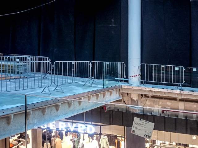 barierki-tymczasowe-city-tlc-bonarka-krakow-www-3