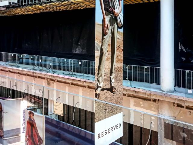 barierki-tymczasowe-city-tlc-bonarka-krakow-www-5