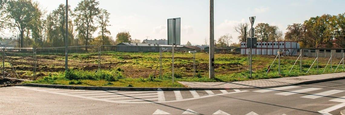 ogrodzenia-azurowe-wynajem-mobilt-rc-cb-aktualnosci