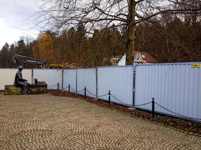 ogrodzenia-pelne-smart-krynica-zdroj-www-3