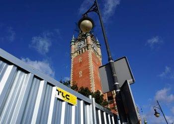 ogrodzenia_budowlane_tlc_rental_smart_gdansk-E