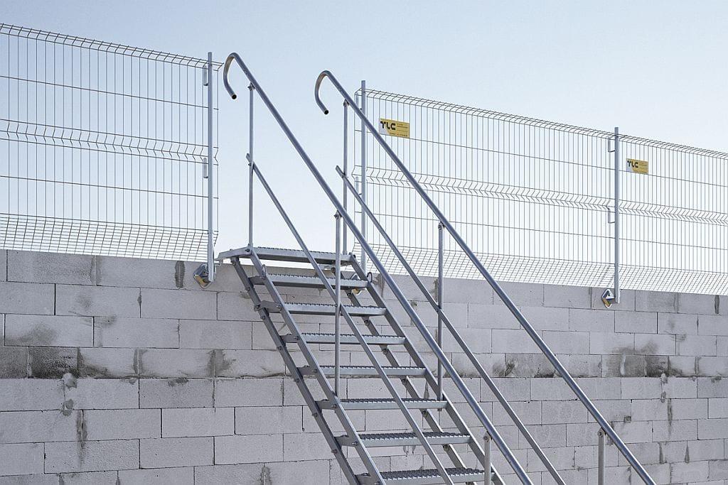 schody-tymczasowe-tlcrental