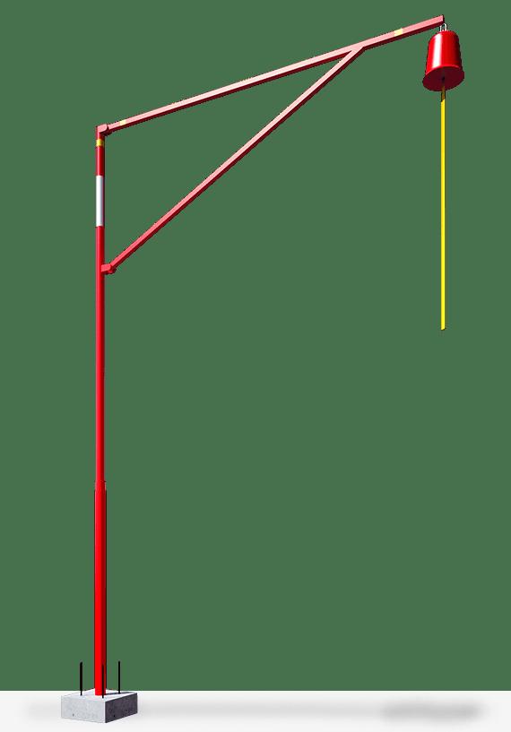 system-antyupadkowy-na-budowie