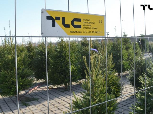ogrodzenia-azurowe-wynajem-mobilt-choinki-www-12