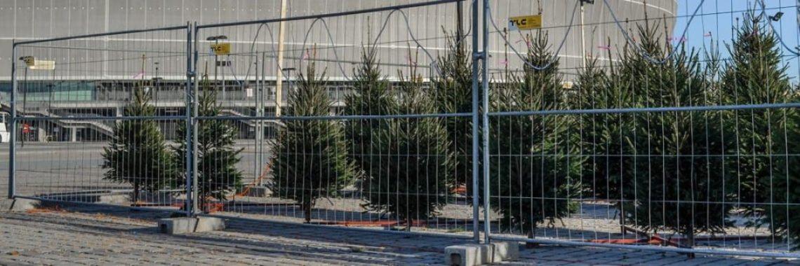 ogrodzenia-azurowe-mobilt-baner