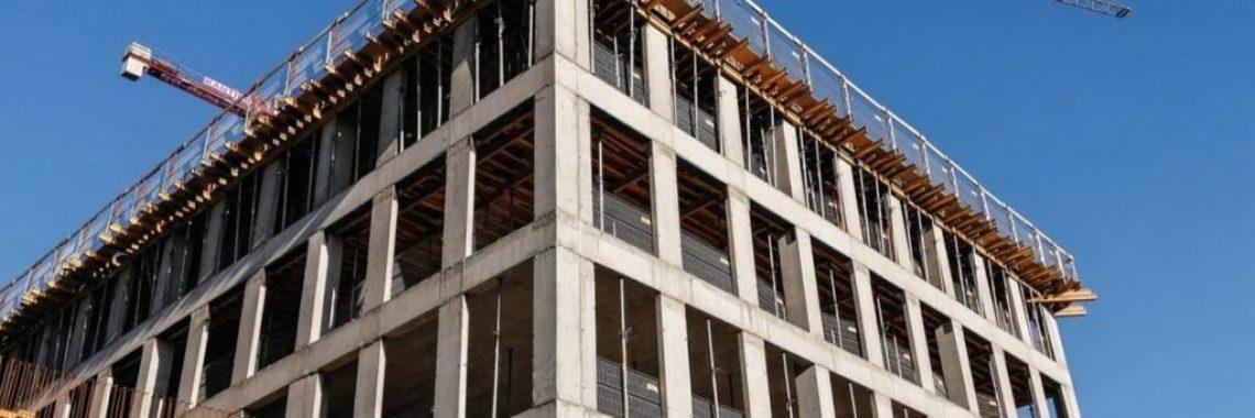 zabezpieczenia-krawedzi-budynkow-eps-krakow-tlc-rental-baner-r