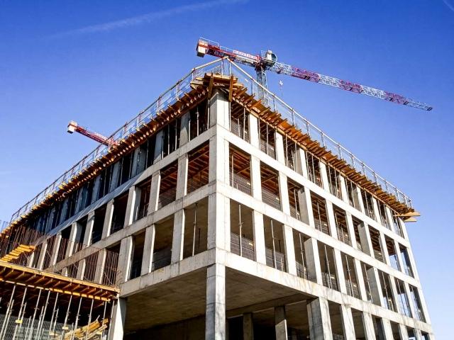 zabezpieczenia-krawedzi-budynkow-eps-krakow-tlc-rental-www-11